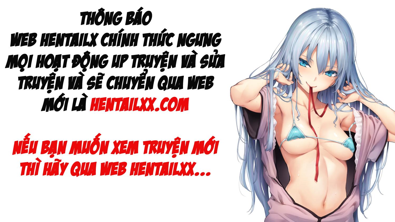 00B Wharf  - hentaicube.net - Truyện tranh hentai online