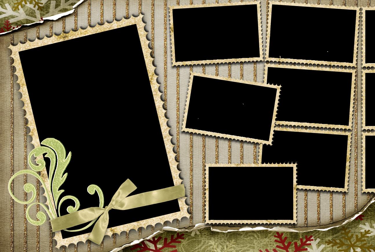 Dtudoweb molduras para fotos gr tis parte ii for Molduras para espejos online