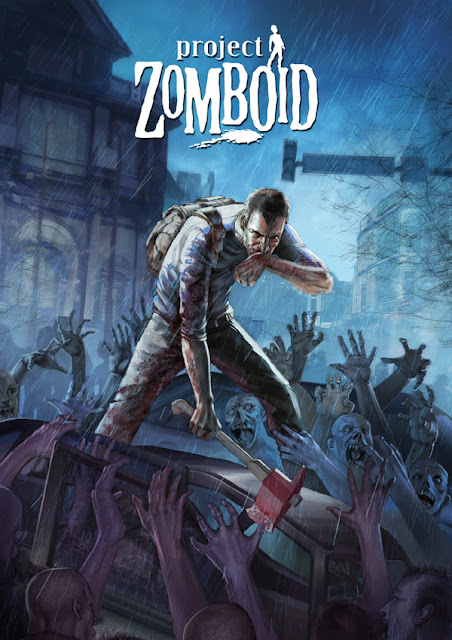 Project-Zomboid-Download-Cover-Free-Game