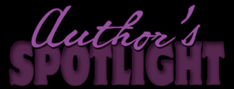 Authors Spotlight ~ Cary Jones & Sunkissed