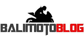 Balimotoblog