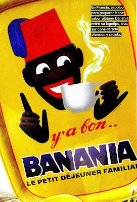 ¿Es verdad que el consumo de plátanos mejora el carácter?