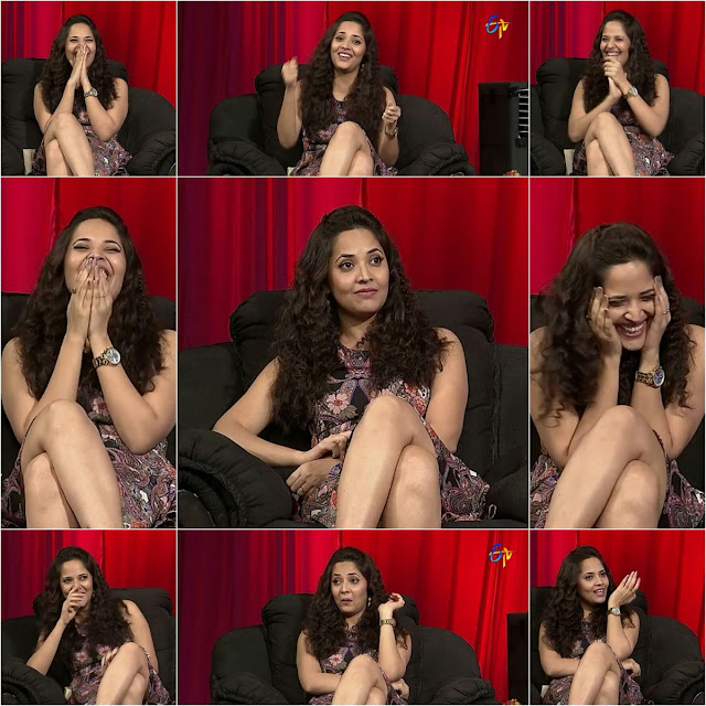 TV Anchor Anasuya Instagram Pics (1).jpg