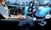 Buckle up for the new passenger economy