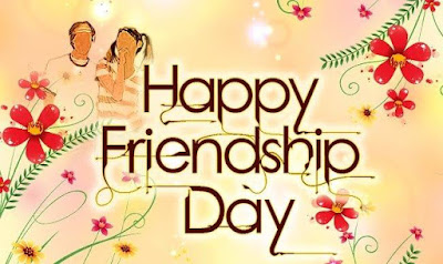 happy friendship day images for facebook