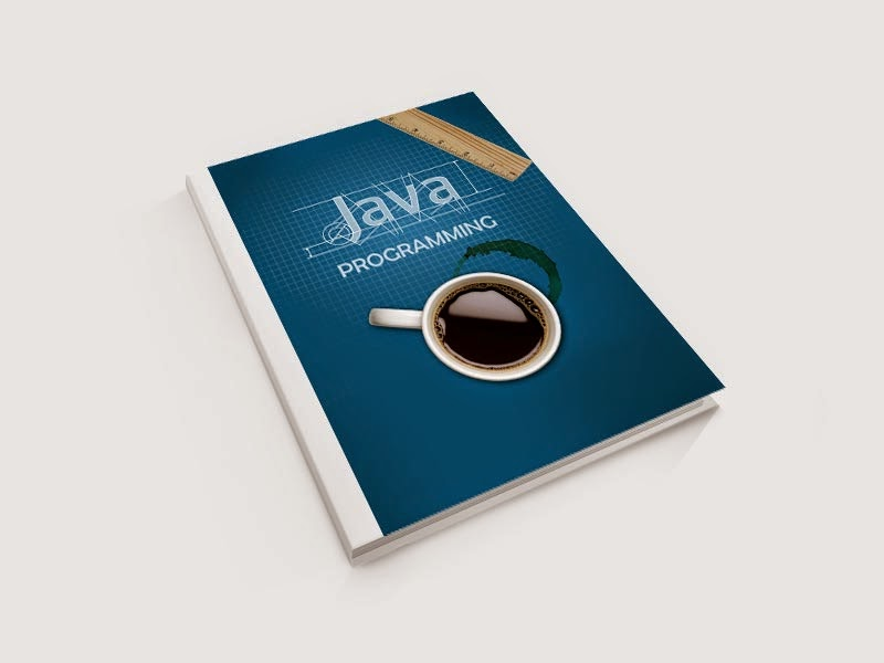 First download objects with java ebook