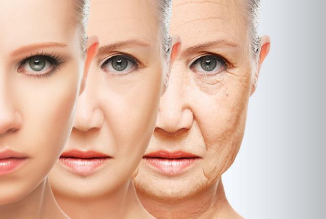 Tips Perawatan Kulit Wajah Anti Penuaan