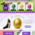New Easter Surprise campaign on Stardoll