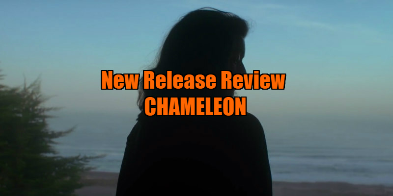 chameleon film review