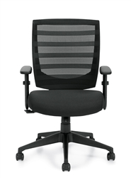 OTG11921B Chair