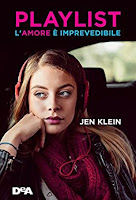 https://ilrumore-dellepagine.blogspot.it/2017/08/recensione-playlist-lamore-e.html