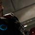 "Robert downey jr volta atrás sobre ""Homem de Ferro 4"""
