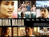 Download film Ruma Maida (2009)