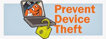 كيف يمكنك الحفاظ على نفسك من الوقوع ضحية الجريمة الإلكترونية؟ حماية جهازك الخاص