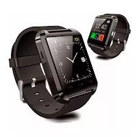 5 dispositivos a menos de 1000 pesos que querrás tener
