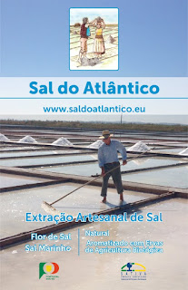 Salinas Corredor do Sol