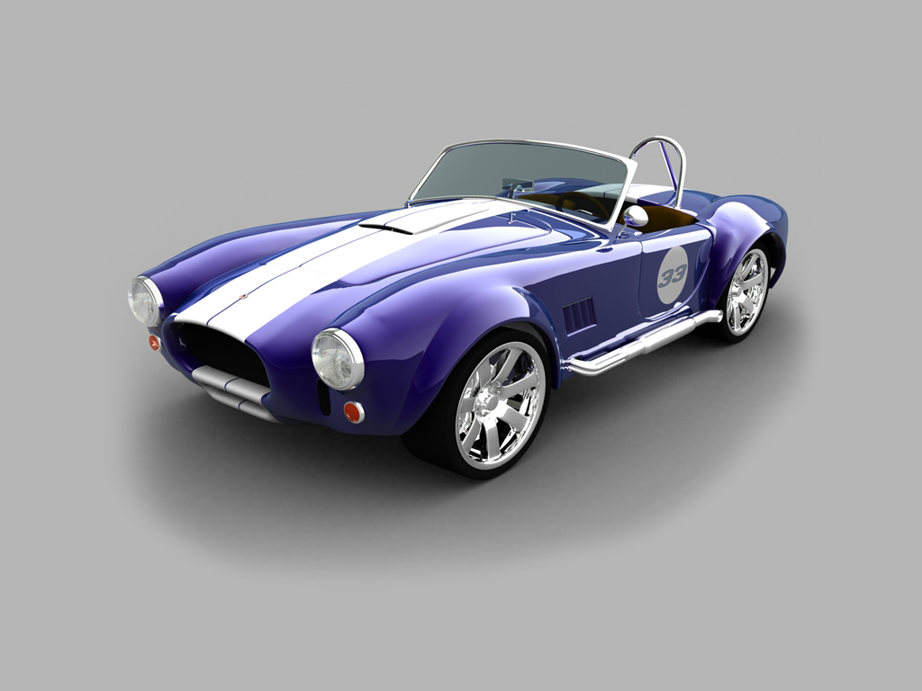 ford shelby cobra 427 s c ford is my world. Black Bedroom Furniture Sets. Home Design Ideas