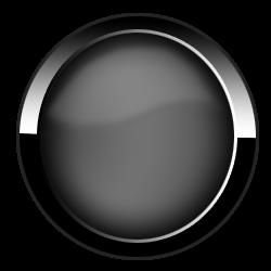 [Resim: Button13-V17-2.png]