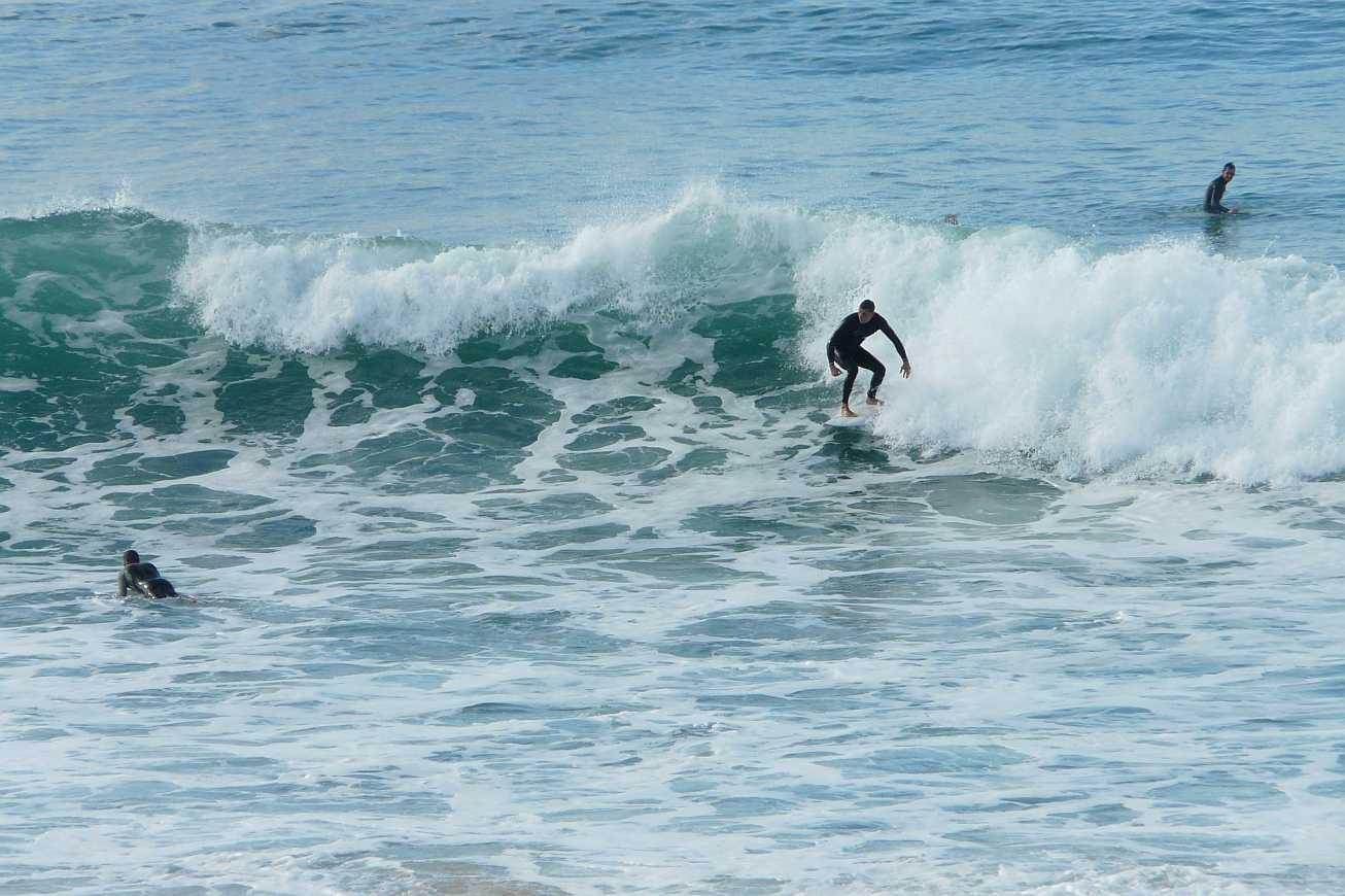 surf landas 05