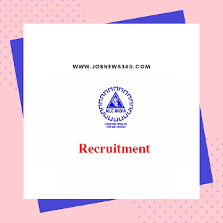 Neyveli Lignite Corporation Recruitment 2020 for Graduate Executive Trainee (GET)