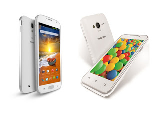 karbonn-launched-four-budget-mobiles-with-dual-core-processor