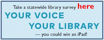 https://www.surveygizmo.com/s3/3611669/MBLC-Patron-Survey