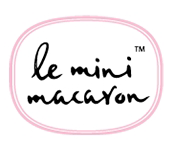 revue avis test le mini macaron
