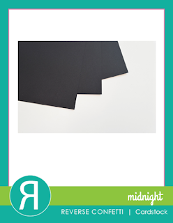 https://reverseconfetti.com/product-category/paper-products/cardstock-8-5x11/