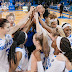UB women's basketball heads to Fordham for the Holiday Classic