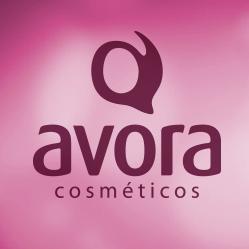 http://www.avoracosmeticos.com.br/