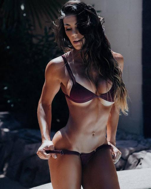 carol-saraiva-motivacion-gym