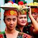 Tradisi Unik Suku Batak Berikut Ini Sudah Hilang Ditelan Zaman