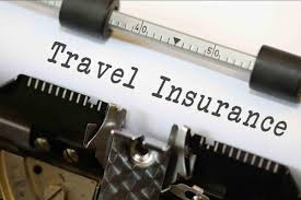 6 Things You must know the matter of travel insurance
