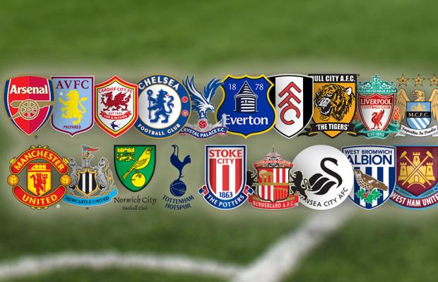 Футбол англия сток сити ман. юн видеотрансляция
