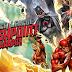 DC on Netflix