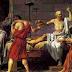 Εκφράσεις από τα Αρχαία Ελληνικά που χρησιμοποιούμε σήμερα - Λεξικό