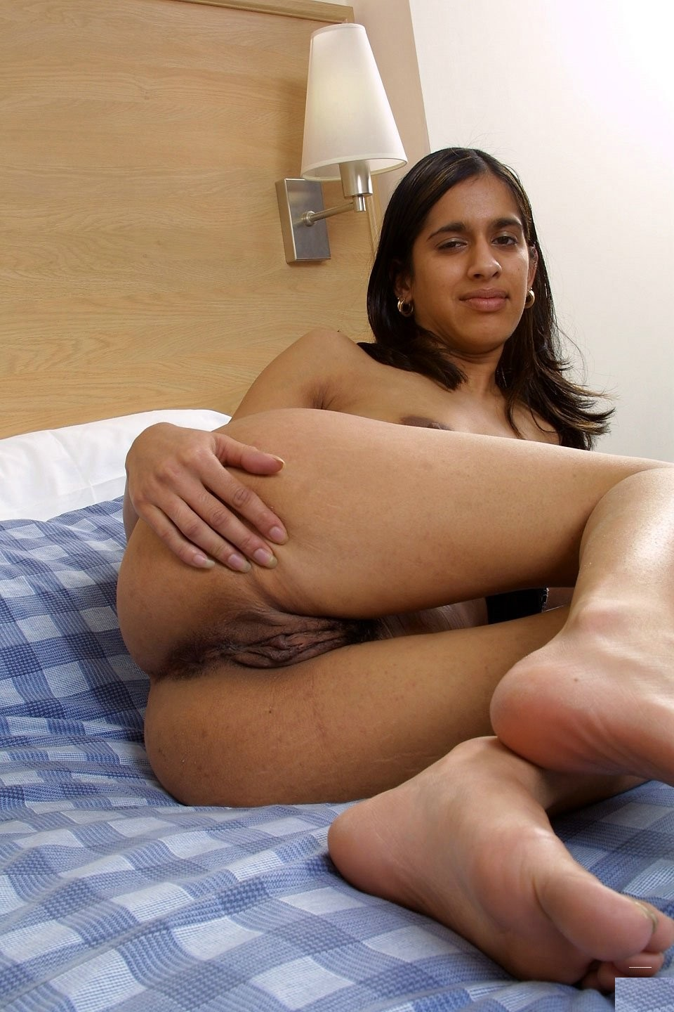 Indian xxx nude image gallery blogspot #12