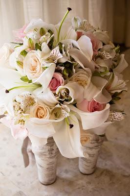 bukiet - Wierszyki ślubne - czyli co zamiast kwiatów?