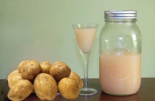 Томатный сок для похудения: пьем правильно и