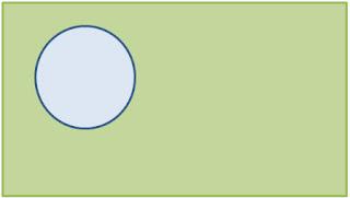 Geometry math problem