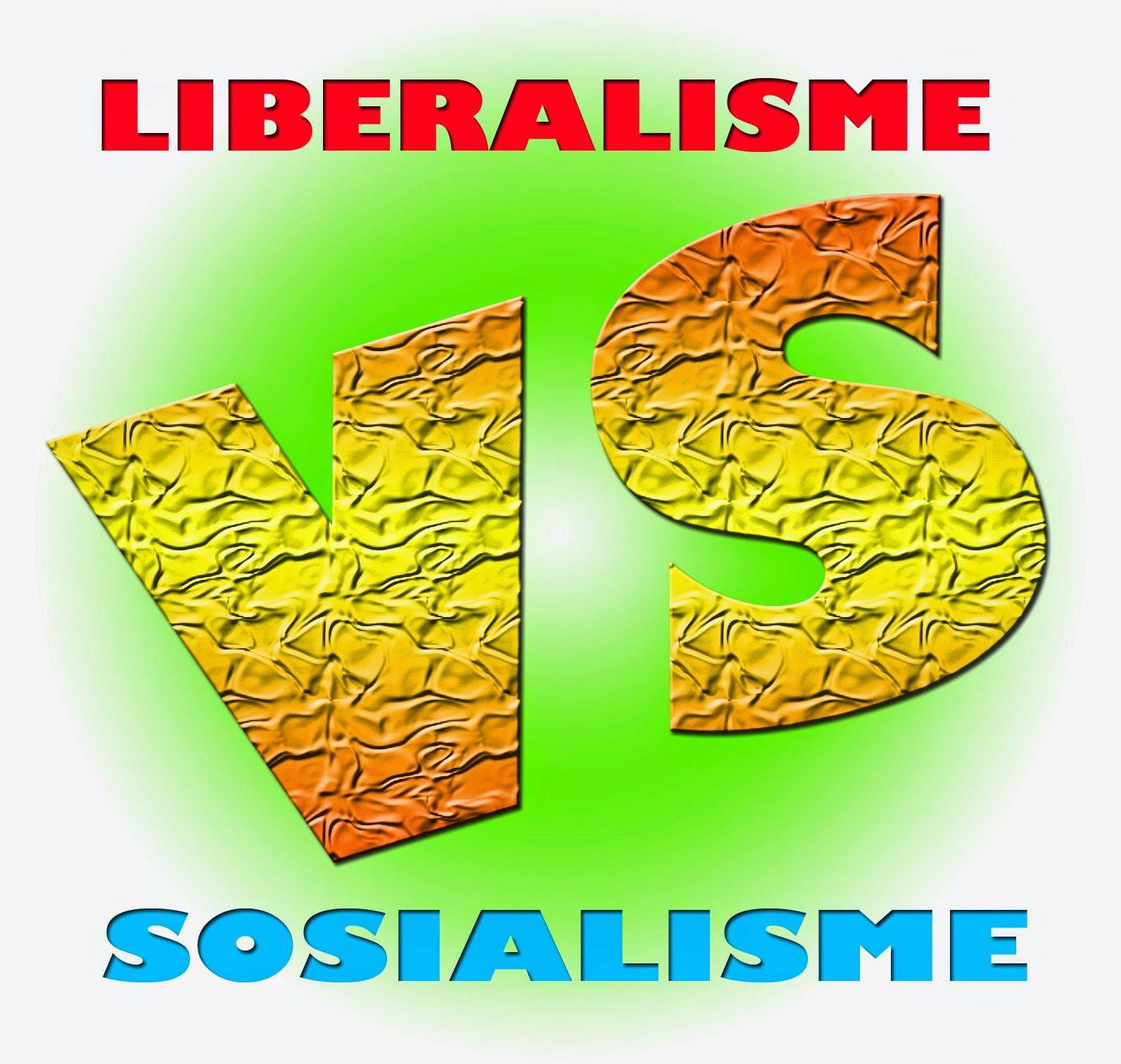 Liberalisme Berasal Dari Kata Liberalis Yang Berarti Bebas Yang Paling Mendasar Dalam Liberalisme Adalah Kebebasan Individu Pembatasan Kekuasaan Raja