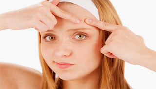 Jual Obat Ampuh Kutil di Alat Vital, Artikel Obat Traisional Kutil di Kemaluan Wanita, Cara Herbal Pengobatan Kondiloma Akuminata