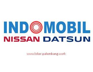 Lowongan di Indomobil Nissan Datsun, April 2016