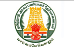 TNPSC CESE Admit card Download 2014 at www.tnpscexams.net