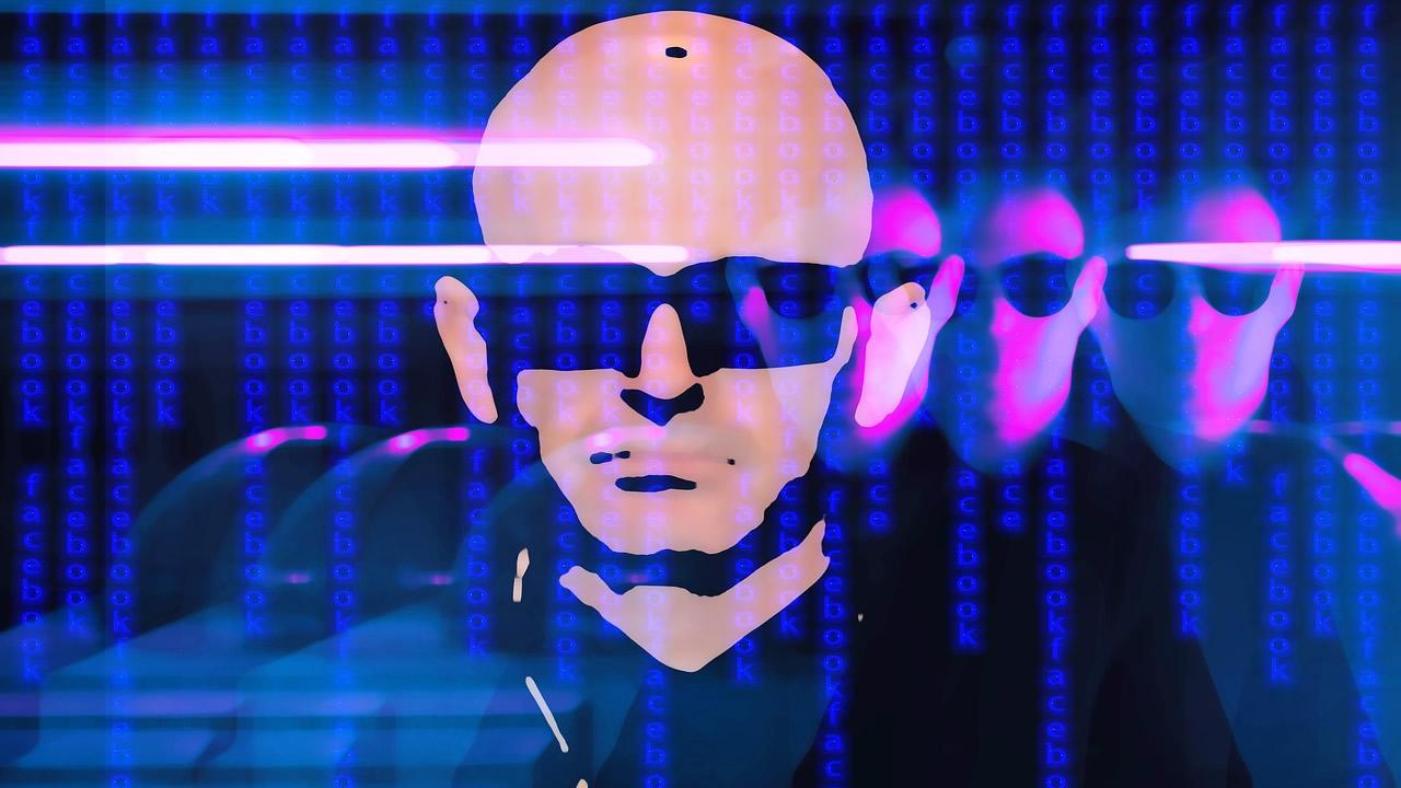 Matrix: Según un estudio la realidad podría ser una ilusión del cerebro
