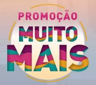 Cadastrar Promoção Limppano Inspira Air 2018 Você + 10 Mil Reais Roupas Novas
