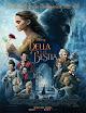 Pelicula La bella y la bestia (2017)