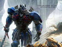 Download Film Transformers: The Last Knight (2017) HDTS Subtitle Indonesia
