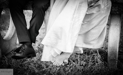 foto senza sposa