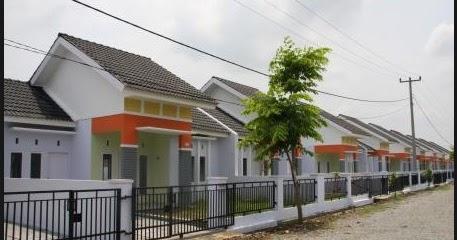 Image Result For Pulsa Murah Di Tanjung Raja